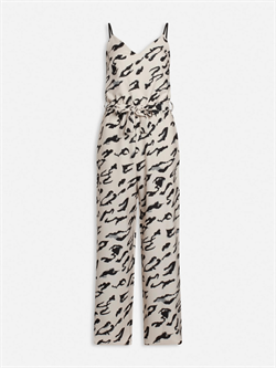 Sisters Point  Galma jumpsuit - Animal